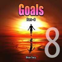 Part-8 Goals