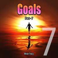 Part-7 Goals