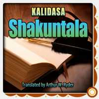 Kalidas - Shakuntala