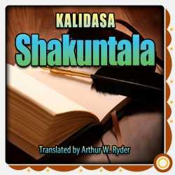 Kalidas - Shakuntala by Kalidas in English