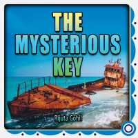 The Mysterious Key