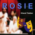 Rosie by Dhaval Thakkar in English