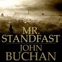 MR STANDFAST by JOHN BUCHAN in English