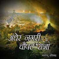 Andher Nagri Chaupat Raja