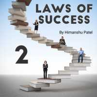 Laws Of Success 2