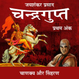 Jayshankar Prasad profile