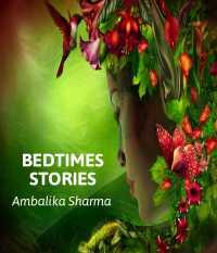 BEDTIMES STORIES( queen phoolmati)