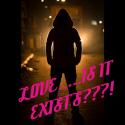 LOVE........ Is it exists? - ભાગ ૬ by Dhaval Joshi in Gujarati