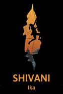 Shivani by Ika in English