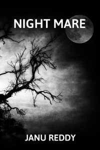 Night Mare - 1