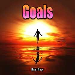 Goals by Brian Tracy in :language