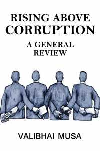 Rising above Corruption – A General Review