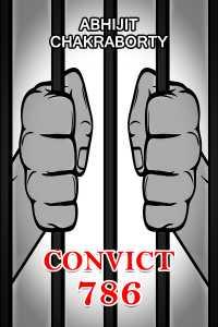 Convict 786 - 1