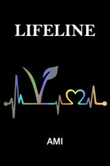 Lifeline by Ami in English