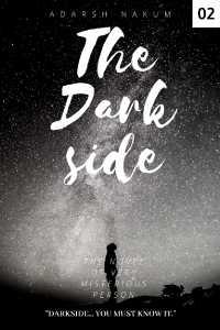 The Dark Side - 2