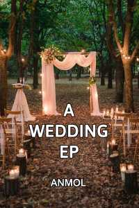 A Wedding Ep - 1