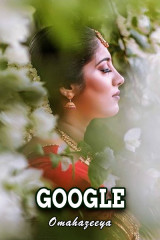 Google by Omahazeeya in English