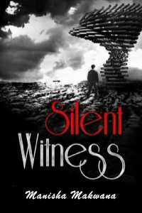 A Silent Witness!