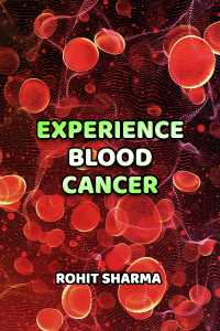 Experience Blood Cancer