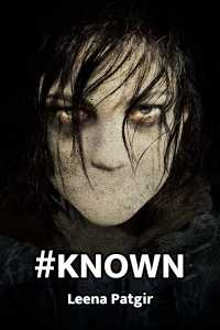 #KNOWN