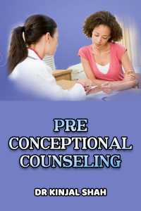 Pre Conceptional Counseling