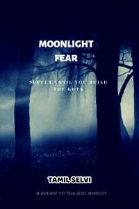 Moonlight Fear - 1