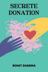 Secrete Donation and Eklavya