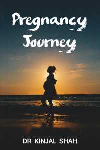 Pregnancy Journey - 1
