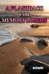 A flashback for memory losers