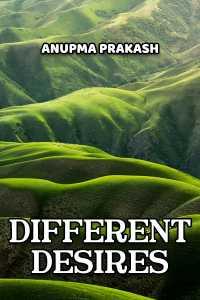 Different Desires