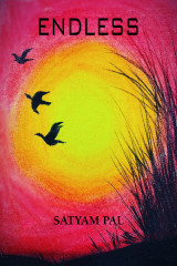 ENDLESS by Satyam Pal in English