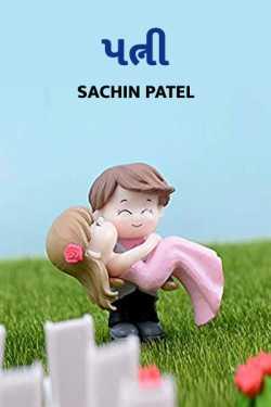 Patni by sachin patel in Gujarati