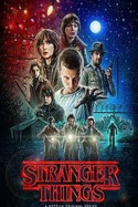 stranger things season 2 web series review by King K.M in English
