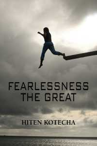 Fearlessness.....The Great