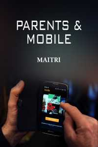 Parents And Mobile
