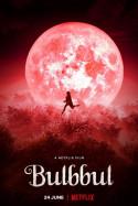 Monika kakodia द्वारा लिखित  बुलबुल - फ़िल्म समीक्षा बुक Hindi में प्रकाशित