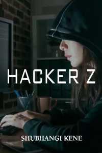 Hacker Z