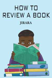 How to Review a Book