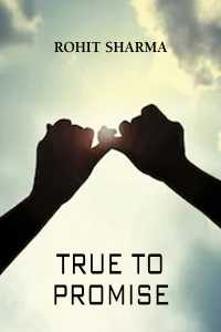 True to Promise