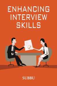 Enhancing Interview Skills