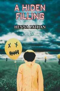 A Hiden Filling - 1