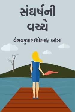 IN THE MIDST OF CONFLICT - 3 by વૈભવકુમાર ઉમેશચંદ્ર ઓઝા in Gujarati