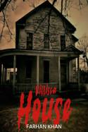 FARHAN KHAN द्वारा लिखित  Villisca House बुक Hindi में प्रकाशित