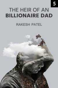 The heir of an Billionaire Dad - Chapter 5 The Disappointments