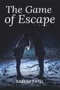 The Game of Escape - Chapter 1  The Present