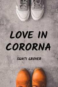 Love in Corona