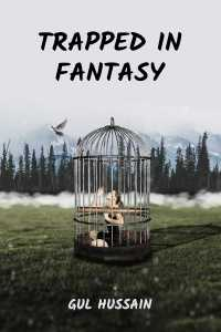 Trapped In Fantasy - 1