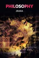 Philosophy by JIRARA in English