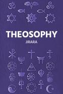 Theosophy by JIRARA in English