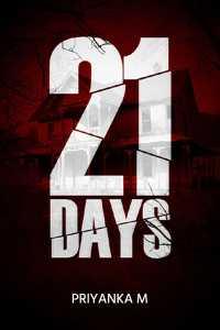 21 DAYS - 1
